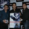 Vivek Oberoi at the launch of Prince Film Music, Oberoi Mall