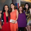 Kanika Mehra Fashion Studio launch