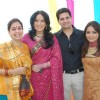Star Plus Holi