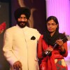 GR 8 Women Awards in ITC Grand Maratha