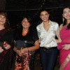 Zarine Khan, Sushmita Sen amd Yukta Mukhi at GR 8 Women Awards in ITC Grand Maratha