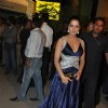 Celina Jaitley at filmfare red carpet