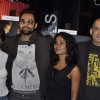 Abhay Deol and Tannishtha Chatterjee at Road Movie Photo Exhibition at Phoenix Mill