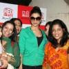 Deepika Padukone''s special screening with Red FM of Karthik Calling Karthik
