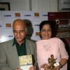 Khayyam launches Parichay
