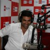 Akshay Kumar at Housefull music launch at Big FM