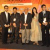 Shah Rukh Khan, Katrina Kaif, Yash Chopra, Karan Johar and others were present at the inaugural session of FICCI Frames 2010