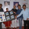 Rekha Bhadwaj Launches Humm Album at Cinemax