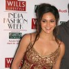 Bollywood actress Esha Deol at the Wills Lifestyle India Fashion Week 2010, in New Delhi