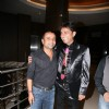 "Rajpal Yadav with Sukhwinder Singh''s debut film ""Kuchh Kariye"" music launch at Novotel"