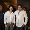 Sanjay Dutt and Sharman Joshi at Lavasa womens car rally prize distribution ceremony