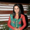 Parul Chauhan at Bidai serial success bash at Marima Lounge