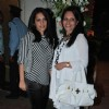 Guest at Maheka Mirpuri''s Summer white collection launch Prabhadevi Mumbai, Tuesday Night