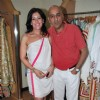 Maheka Mirpuri''s Summer white collection launch Prabhadevi Mumbai, Tuesday Night