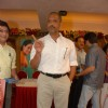 "Nana Patekar launches the album ""Man Mohna"" at Ajivasan Hall"