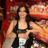 Former VJ Maria Gorretti at Hamleys toy store launch at Phoenix Mall