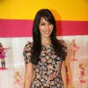 Bollywood actress Sophie Chaudhary at Hamleys toy store launch at Phoenix Mall
