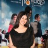 Ayesha Takia at Paathshala promotional event in Inorbit Mall at Malad