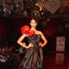 Designers Shantanu and Nikhil IPL Nights at Trident