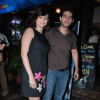 Dino Morea launches yet another Crepe Station at 7 Bungalows