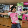 Kailash Kher at music launch of 3-d animation film Bird Idol at Cinemax