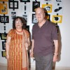 Prem Chopra at Revati Sharma Singh''s art exhibition at Art N Soul Gallery