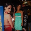 Bollywood actress Neetu Chandra inaugurate 30 D Home for Kids at Megamall