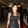 Celebrities at Muskura Ke Dekh Zara Film Premiere at Fun