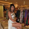 Riyaz Ganji launches Summer 2010 collection at Atria Mall