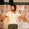 Saif Ali Khan launches lays consumer co-created flavors at Taj President on Mumbai