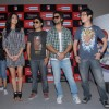 Anushka Sharma, Vir Das, Shahid Kapoor and Meiyang Chang visits R City Mall at Ghatkopar