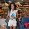 TV celebs at Love Life and Relationship discussion and book launch at Reliance Time Out, Bandra
