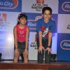 Bumm Bumm Bole kids a Radio City parental discussion event at St Joseph school, Bandra