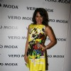 Sameera Reddy at Vero Moda Fashion Show, in Palladium Mumbai