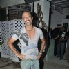 TV and Fashion celebs grace the launch of WTF lounge at Khar in Mumbai, on Saturday Night