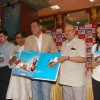 Boman Irani at Well Done Abba Movie DVD Launch at Landmark