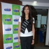 Sonam Kapoor at Radio City to promote her upcoming flim