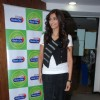 "Bollywood actress Sonam Kapoor at Radio City to promote her upcoming flim ""I Hate Luv Storys"""
