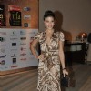 Jacqueline Fernandes at IIFA cricket & Fashion Extravaganza media meet at Trident BKC
