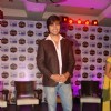 "Ekta Kapoor launches new serial on Star Plus ""Taray Liyay"" at JW Marriott"