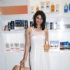 Neutrogena celebrated the First Anniversary of India''s only Flagship Neutrogena Boutique with Prachi Desai