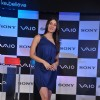 Kareena at Sony Vaio press meet
