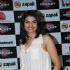 Prachi Desai at International Criket 2010 Game launch at Phoenix Mill
