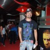Ranvijay Singh at the premiere of The Karate Kid at PVR, Juhu