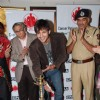 Vivek Oberoi at CPAA Art Exhibition at Cymroza