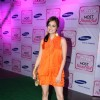Celebs at People Magazines Beautiful Bash at Tote