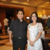 Guest at SAB TV celebrations bash at JW Marriott