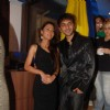 Celebs at the launch of Tvam-da Luxury Lounge at Andheri