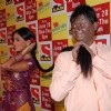 "Tv actor Swapnil Joshi at the launch of Sab Tv''s new serial ""Papad Pol Shahbuddin Rathod Ki Rangeen Duniya"""