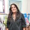 Guest at Ayesha Kumar''s store launch at Colaba